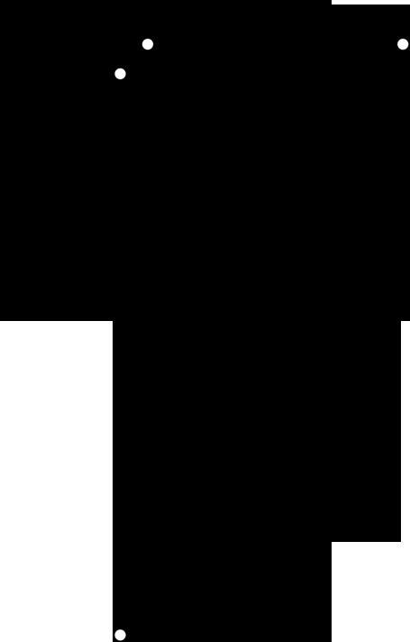 RAR MAGNUM AERO 58