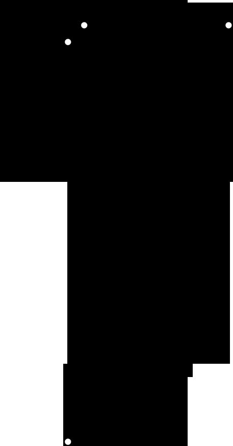 RAR MAGNUM AERO 72