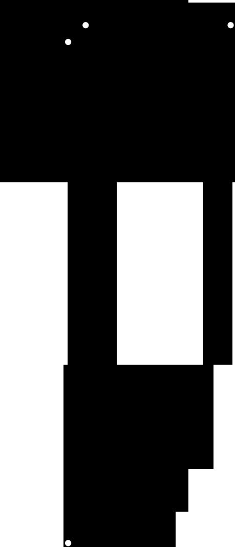 RAR MAGNUM AERO 90