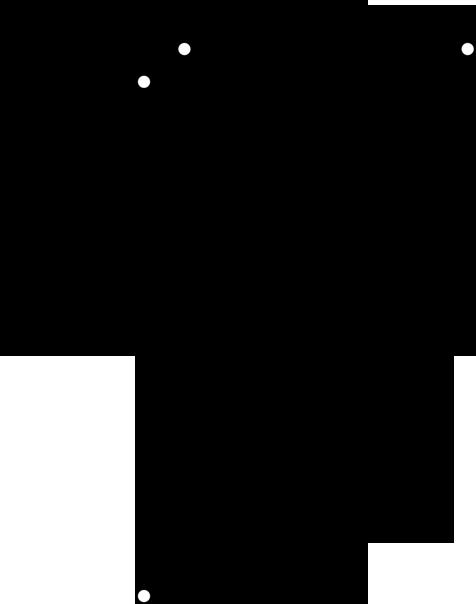 RAR OPTIMAL AERO 46